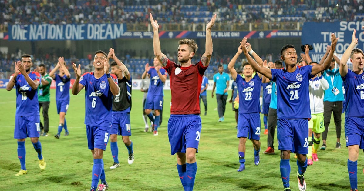 FC Goa set to participate in AFC Champions League 2021: A look at Indian clubs' top performances in Asia