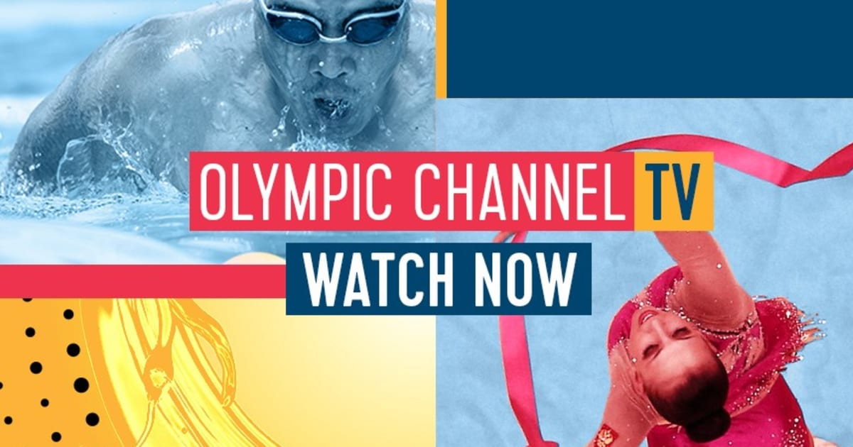 TV Online - Watch Sports Events Live