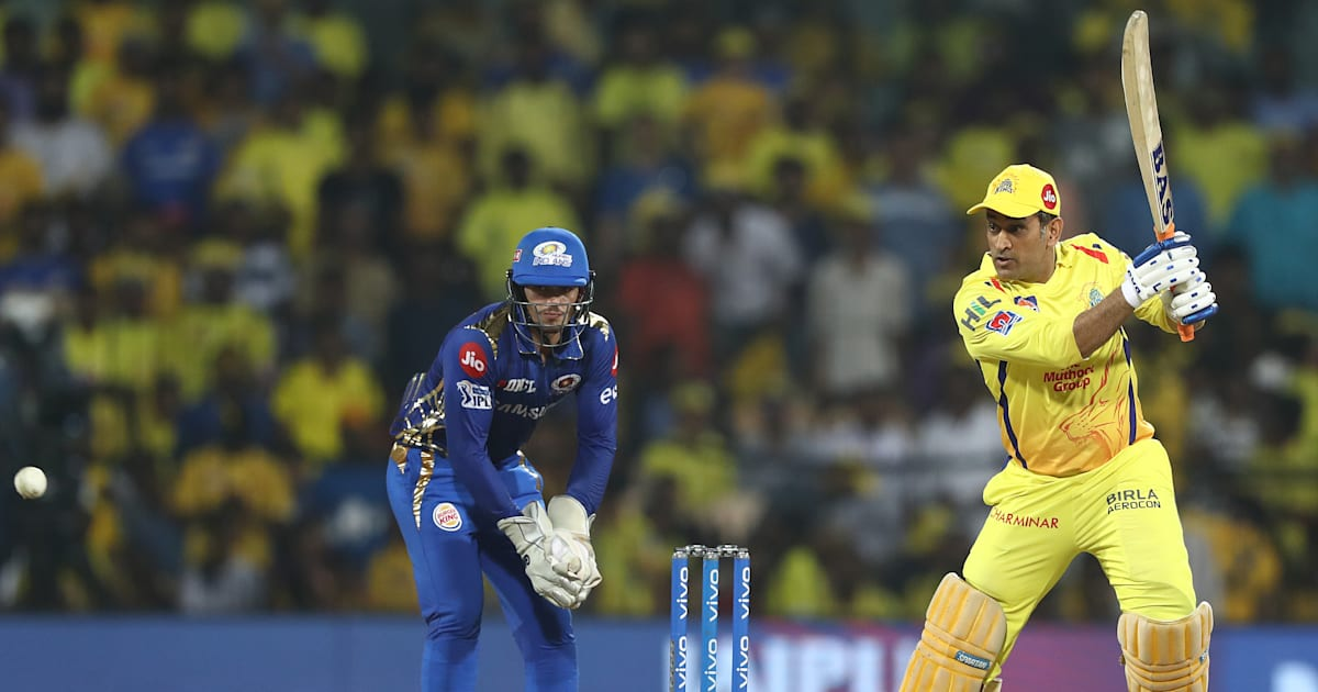 IPL 2020, Mumbai Indians vs Chennai Super Kings: Where to get live streaming in India