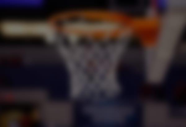 हमारे ओरिजनल सीरीज में बास्केटबॉल