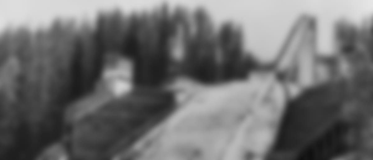 Cortina d'Ampezzo 1956
