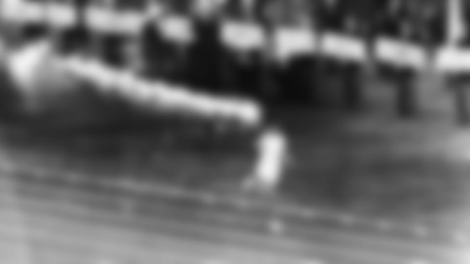 Melbourne_1956_torch_hero02