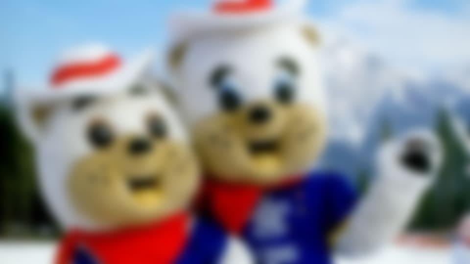 Calgary_1988_mascots