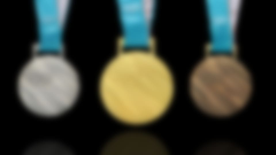 PyeongChang-2018-medals-v2