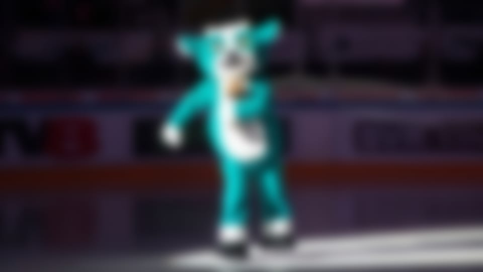 lausanne_2020_mascot