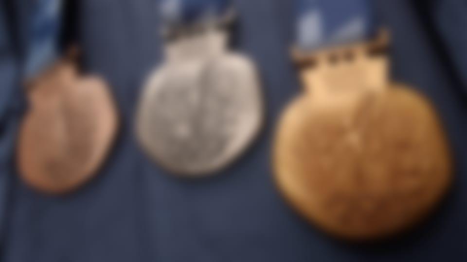Salt_Lake_City_2002_medals