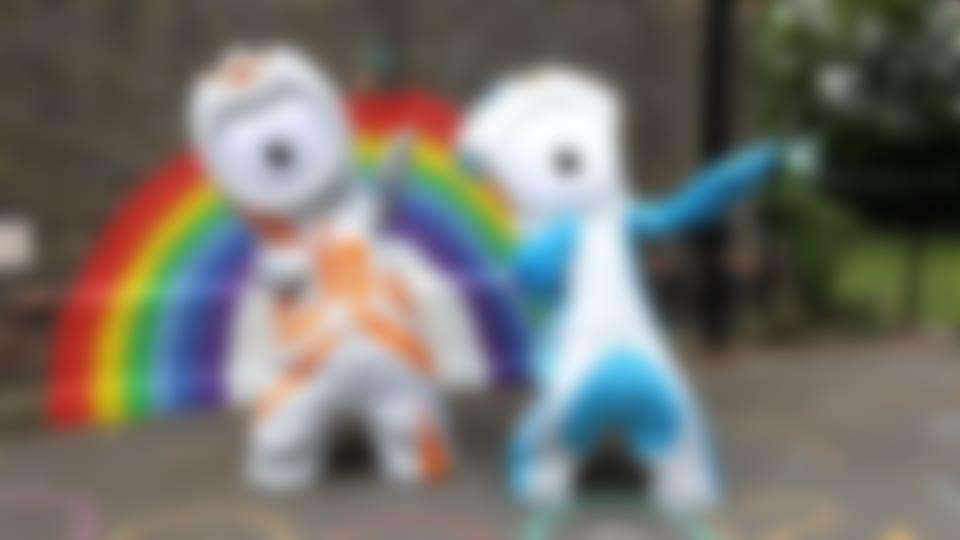 London_2012_mascots