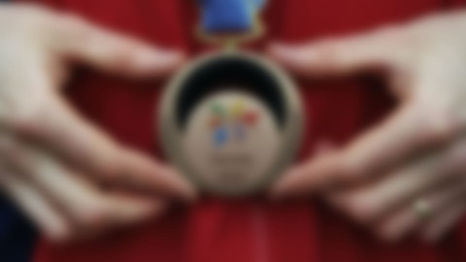 Nagano_1998_medals