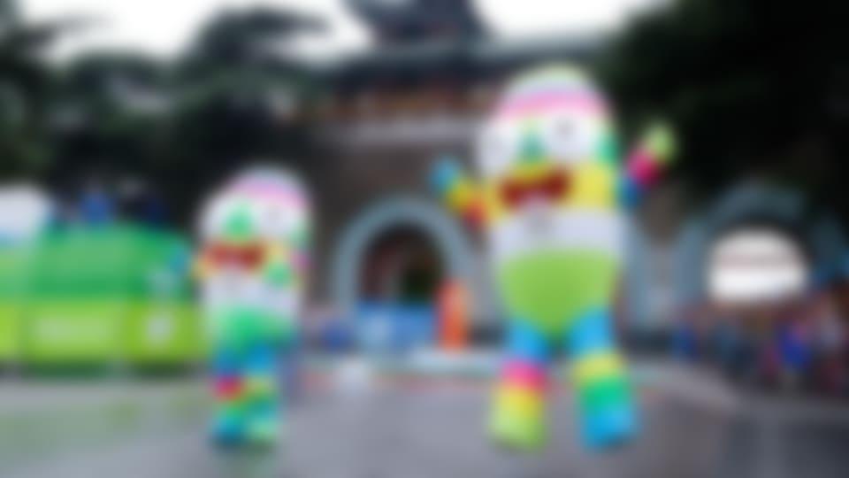 Nanjing_2014_mascots
